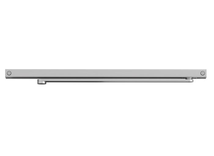 BRAT CULISANT ARGINTIU PENTRU DC500/DC700/DC340
