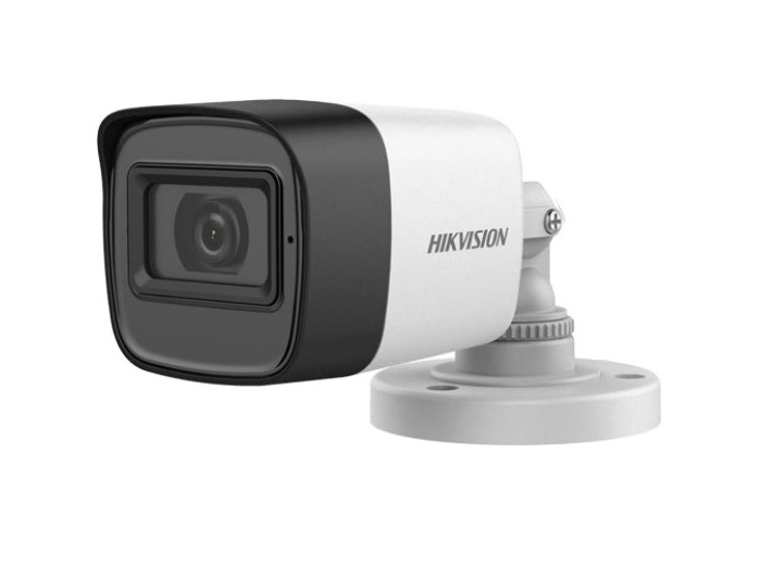 CAMERA ANHD BULLET 2MP IR 30M LENTILA 3.6MM