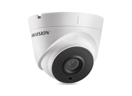 CAMERA ANHD DOME 2MP IR 40M LENTILA 2.8MM