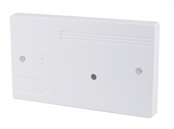 CAPAC PLASTIC DOZA MONTAJ MODULE PENTRU FC470DGB
