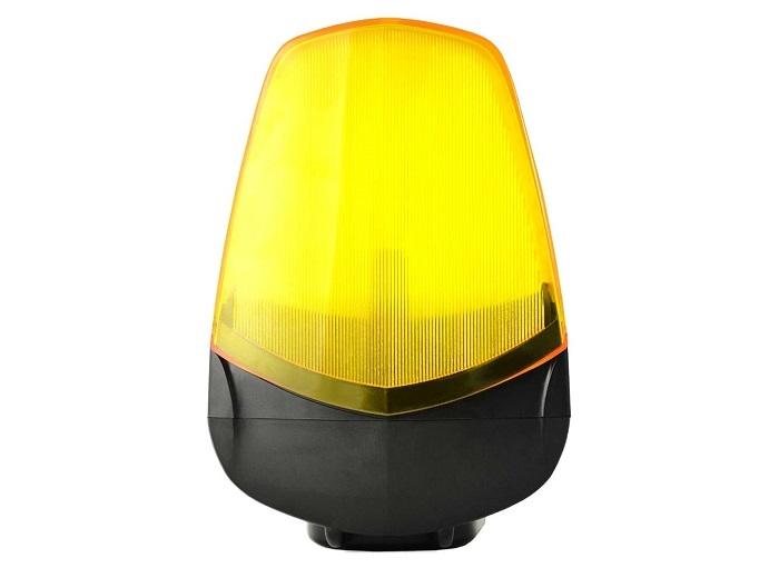 LAMPA LED 12-24V PENTRU KIT LEADER PROTECO