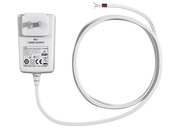 ADAPTOR ALIMENTARE 7.5VDC PENTRU MG6250