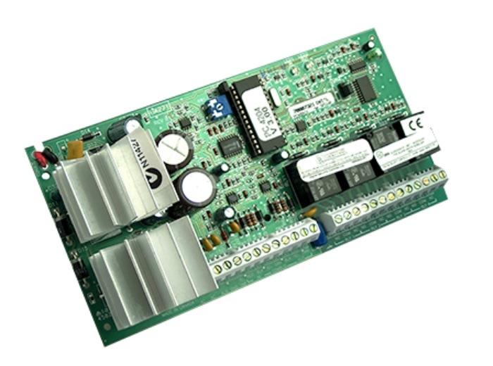 MODUL 4 IESIRI PENTRU PC 6010
