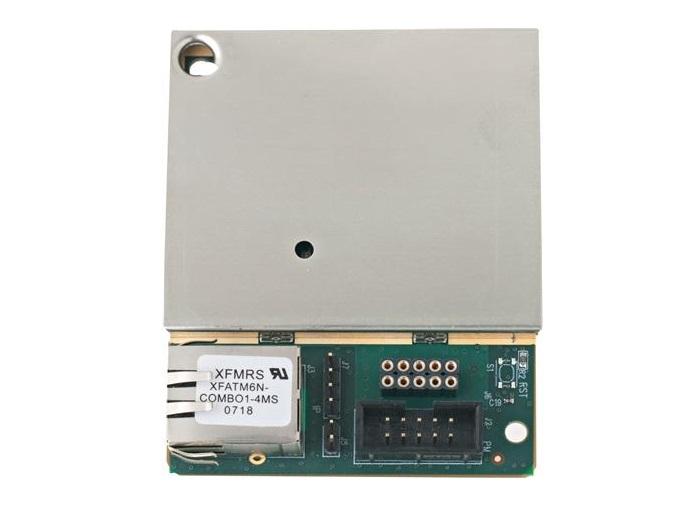COMUNICATOR IP PT CENTRALELE WP8010