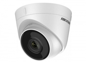 CAMERA IP DOME 2MP IR 30M LENTILA 2.8MM
