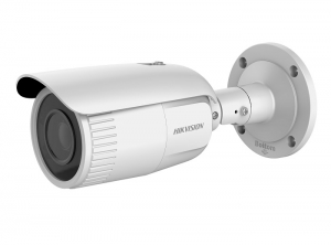 CAMERA IP BULLET 2MP IR 30M LENTILA 2.8-12MM