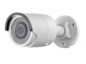 CAMERA IP BULLET 4MP IR 30M LENTILA 2.8MM