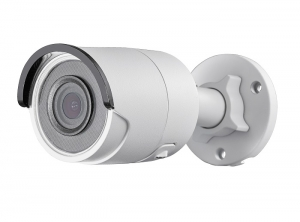 CAMERA IP BULLET 4MP IR 30M LENTILA 4MM