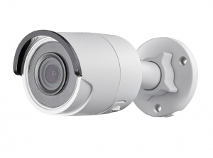 CAMERA IP BULLET 6MP IR30M 6MM