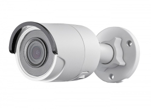 CAMERA IP BULLET 4K IR 30M LENTILA 4MM