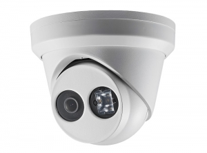 CAMERA IP DOME 6MP IR30M 2.8MM