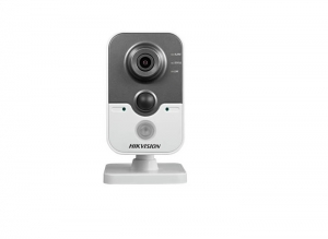 CAMERA WIFI IP CUBE 2MP IR 10M LENTILA 2.8MM MIC