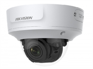 CAMERA IP DOME 4MP IR 30M LENTILA 2.8-12MM