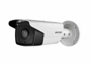 CAMERA IP BULLET 2MP IR 80M LENTILA 6MM