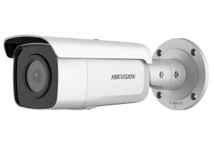CAMERA IP BULLET 2MP IR80M 2.8MM