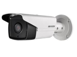 CAMERA IP BULLET 4MP IR 80M LENTILA 12MM
