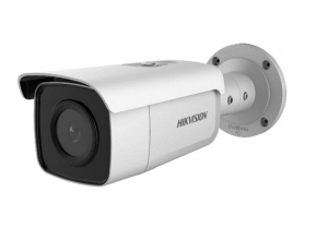 CAMERA IP BULLET 4MP IR 80M LENTILA 2.8MM