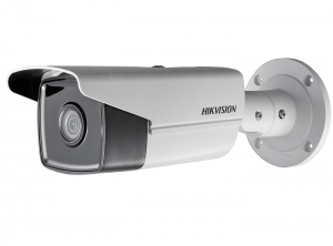 CAMERA IP BULLET 8MP IR 80M LENTILA 4MM