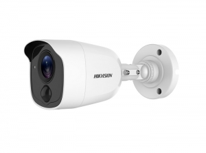 CAMERA ANHD BULLET CU PIR 2MP IR 20M LENTILA 3.6MM