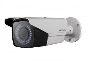CAMERA ANHD BULLET 2MP IR 40M LENTILA 2.8-12MM