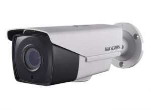 CAMERA ANHD BULLET 2MP IR 60M LENTILA 2.7-13.5MM