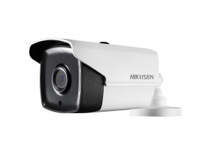 CAMERA ANHD BULLET 2MP IR 40M LENTILA 3.6MM POC