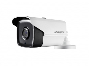 CAMERA ANHD BULLET 2MP IR 80M LENTILA 3.6MM