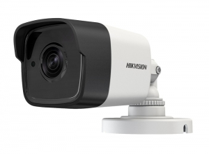 CAMERA ANHD BULLET 2MP IR 20M LENTILA 2.8MM POC