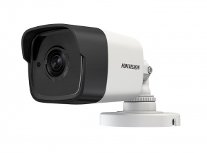 CAMERA ANHD BULLET 2MP IR 20M LENTILA 3.6MM POC