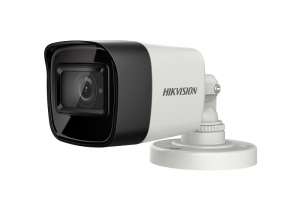 CAMERA ANHD BULLET 5MP IR 20M LENTILA 3.6mm