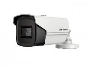 CAMERA ANHD BULLET 8MP IR 60M LENTILA 3.6MM