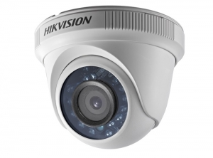 CAMERA ANHD DOME 720P IR 20M LENTILA 2.8MM