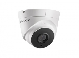 CAMERA ANHD DOME 1.3MP IR40M LENTILA 2.8MM