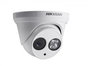 CAMERA ANHD DOME HDTVI IR 20M LENTILA 3.6MM