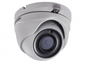 CAMERA ANHD DOME 2MP IR 20M LENTILA 3.6MM POC