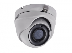 CAMERA ANHD DOME 2MP IR 30M LENTILA 2.8MM