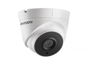 CAMERA ANHD DOME 5MP IR 40M LENTILA 3.6MM