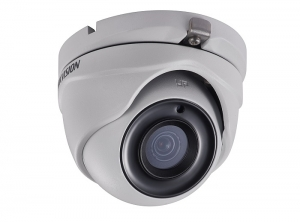 CAMERA ANHD DOME 5MP IR 40M LENTILA 2.8MM POC