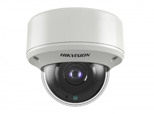 CAMERA ANHD DOME 5MP IR 60M LENTILA 2.7-13.5MM