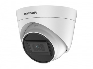 CAMERA ANHD DOME 5MP IR 40M LENTILA 2.8MM