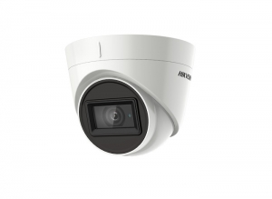 CAMERA ANHD DOME 8MP IR 60M LENTILA 2.8MM