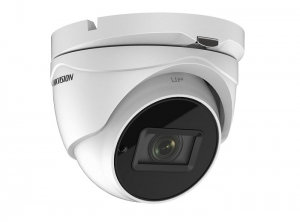 CAMERA ANHD DOME 2MP IR 70M LENTILA 2.7-13.5MM