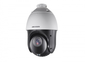 CAMERA IP PTZ 2MP IR 100M ZOOM 15X