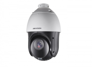 CAMERA IP PTZ 4MP IR 100M ZOOM 25X