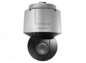 CAMERA IP PTZ, 2MP, 120WDR, ZOOM 36X/FIBRA OPTICA