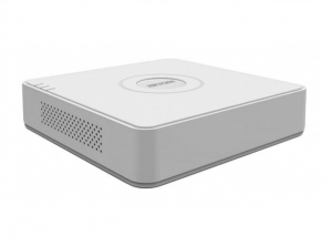 DVR 4 CANALE, REZ.MAX 5MP, 1xSATA