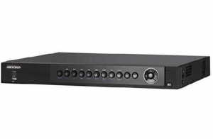 DVR Turbo HD