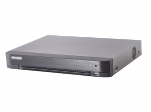 DVR THD 4CH MAX 8MP ECONOMIC