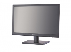 MONITOR PROFESIONAL LED 19