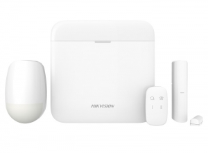 KIT ANTIEFRACTIE WIRELESS